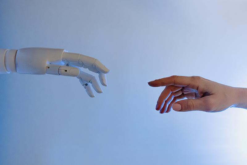 5 razones por las que tu negocio necesita inteligencia artificial